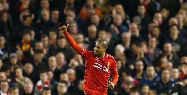 Transfervrij: op te pikken bij Spurs, Liverpool, Southampton en Swansea