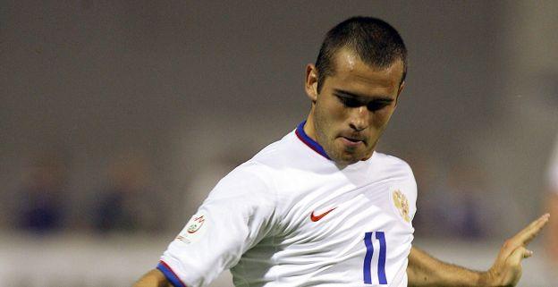 Rusland verpulvert Azerbeidzjan na teleurstellend WK