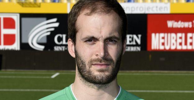 Deze Belgen hopen zich dit seizoen in de kijker te voetballen in de Eredivisie