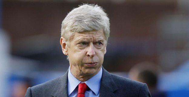 Topkeeper kan Arsenal kampioen maken: Kijk bijvoorbeeld naar Manchester United