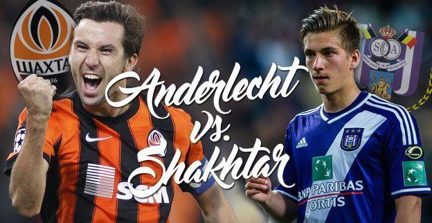 Tegenstander van Anderlecht krijgt stevig pak slaag in eigen competitie