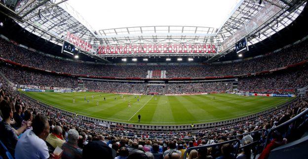 In het kort: Juventus-schuld loopt op tot 206 miljoen, virus krijgt ook vat op Elia