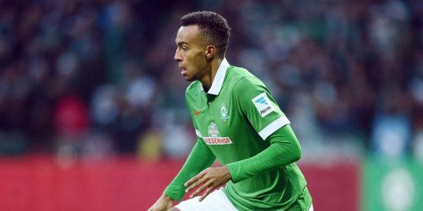 Heftig nieuws: aanvaller van Werder Bremen ziekenhuis in geslagen