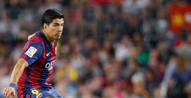 Donkerste moment Suarez: Had het gevoel dat ik mijn carrière geruïneerd had