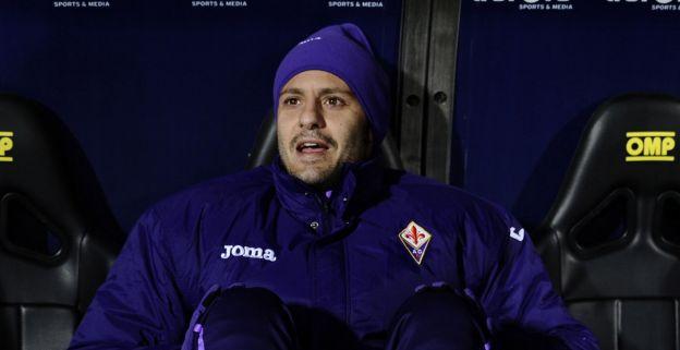 Palermo stelt Toni als voorbeeld en strikt wereldkampioen met 'geest van twintiger'