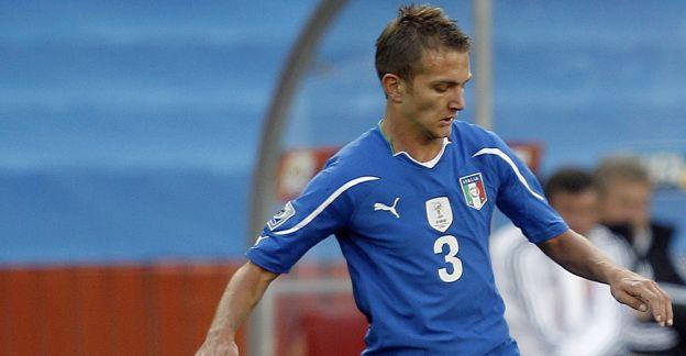 Beoogde AC Milan-versterking: Ik wil mijn salaris best omlaag brengen