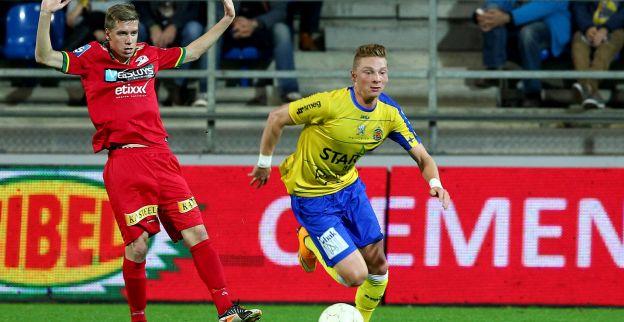 KV Oostende verliest meer dan drie punten tegen Lokeren: twee sterkhouders out