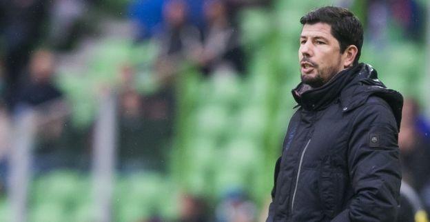Groningen bekroont beste helft van Europa League-campagne met punt
