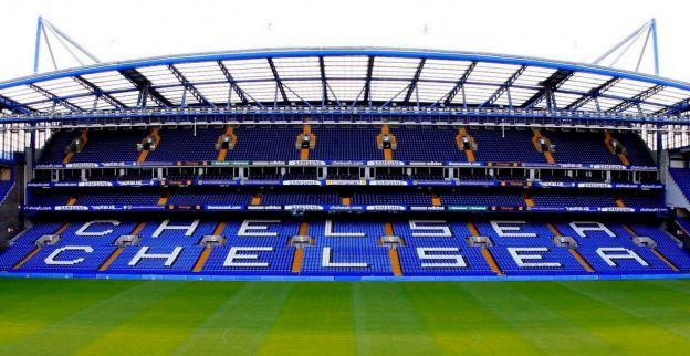 Chelsea lijkt Vitesse-doelwit binnen te halen: 'Het moet deze week plaatsvinden'