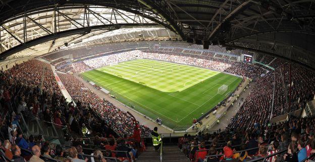 Update: 'PSV vlakbij handtekening voor 'behoorlijke transfer'; keuring volgt'