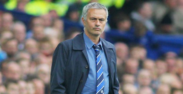 'Zeventienjarig talent verkiest Chelsea boven Barcelona en Manchester United'