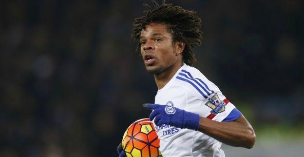'Chelsea heeft aanvaller bijna binnen en wil meewerken aan vertrekwens Remy'
