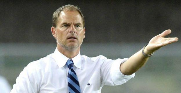 Afbeelding: Inter kan eindelijk winnen, Schalke blijft foutloos en bijna afgang voor Villareal
