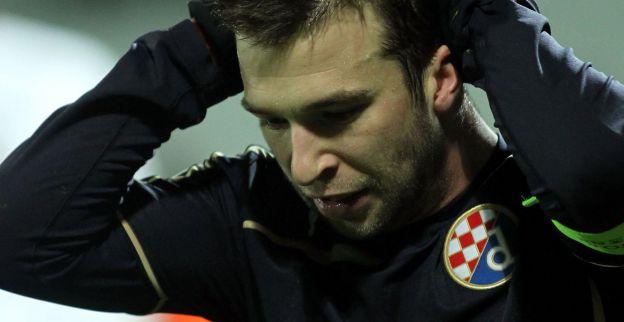 'Anderlecht heeft een plan C om leemte van Praet op te vullen'