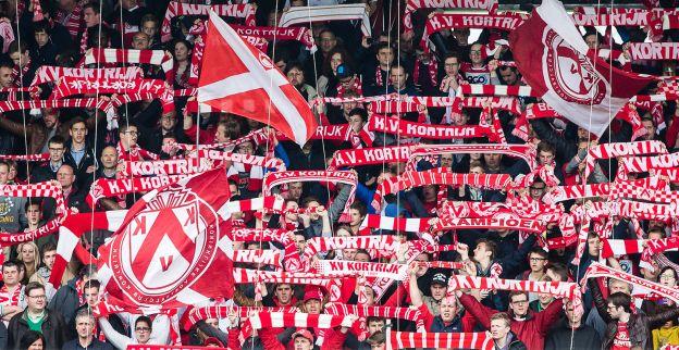 Walem heeft slecht nieuws voor Kortrijk-speler: middenvelder mag de club verlaten
