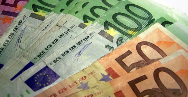 Santander-spelers stappen van veld af vanwege gebrek aan salaris