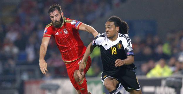 Deal tussen Man City en Galatasaray: Sneijder verwelkomt Belgische verdediger