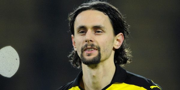 Volgende miljoenentransfer aanstaande in Dortmund: verdediger mist training