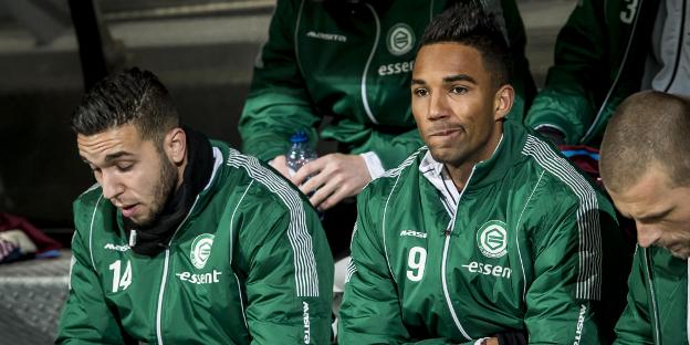 De Tien: miskopen in de Eredivisie van vorige zomer