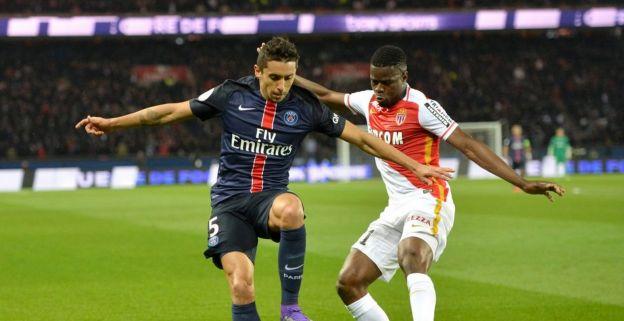 'Real heeft PSG-talent nog niet uit het hoofd gezet en wil actie ondernemen'