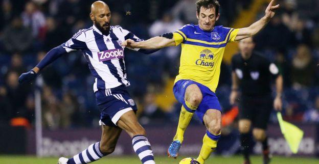 'In Engeland verguisde Anelka nieuwe ploeggenoot van Ronaldinho'