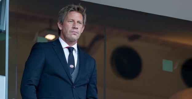 Afbeelding: 'PSV brengt bod van 1,8 miljoen euro uit op Colombiaans toptalent'