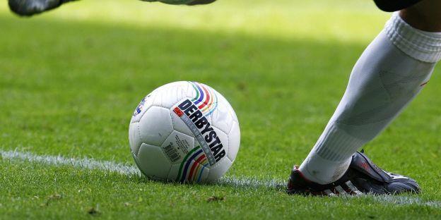 Overzicht: alle afgeronde transfers in de Eredivisie