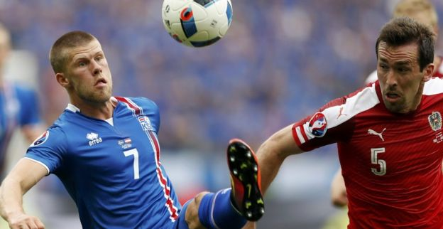 'Voormalig AZ-speler verkast naar Premier League dankzij succesvol EK'