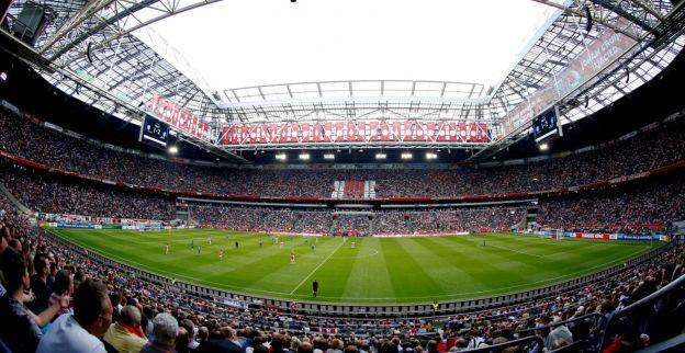UEFA beslist vrijdag over 'Europa's EK': Amsterdam en KNVB in spanning