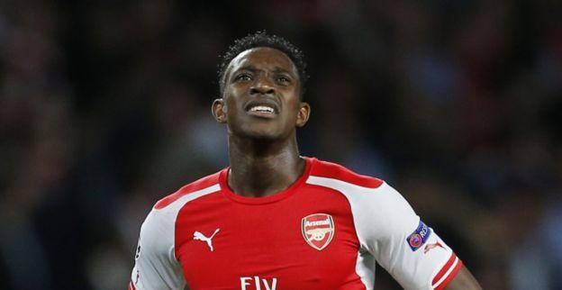Extra munitie voor boze Arsenal-fans: aanvaller 'enkele maanden' uit de roulatie