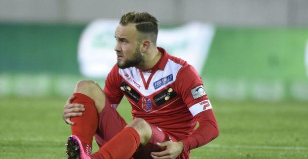 Marquet keert niet terug naar Moeskroen wegens te hoge transfersom
