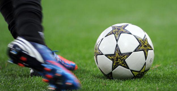Toptalent van Manchester United wil naar België: Hoop dat ik word verhuurd