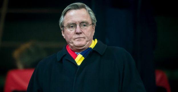 Opvolger van Munsterman kiest voor FC Twente, maar ook voor zichzelf