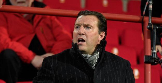 'Wilmots kan opvallende klus accepteren na ontslag bij Rode Duivels'