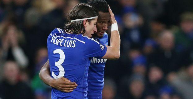 Mourinho krijgt tik van vertrokken speler: Ik vind het soms absurd