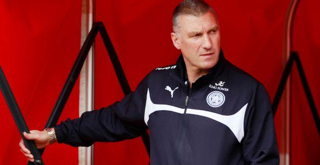 Leicester ontslaat spelers om racistische orgie-video, ook zoon van trainer moet weg