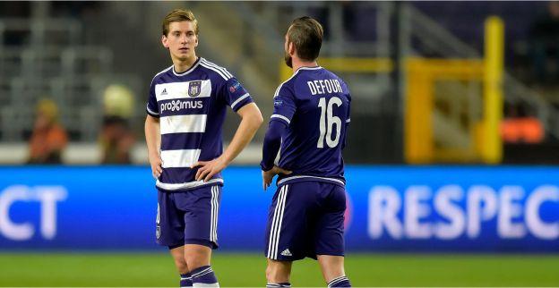 'Middlesbrough wil stevige som betalen voor Dennis Praet'