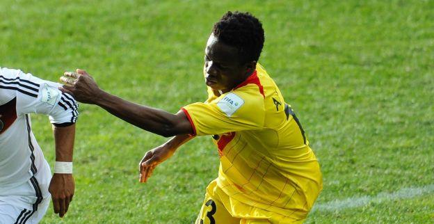 'Transfers voor topclubs, Jupiler Pro League zal overspoeld worden door Doumbia's'