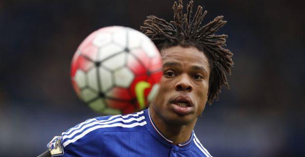 'Chelsea verandert geweer van schouder in strijd om Lukaku, Everton gecharmeerd'