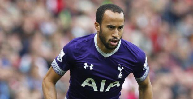 'Newcastle United en Tottenham ronden transfer van Engels international af'