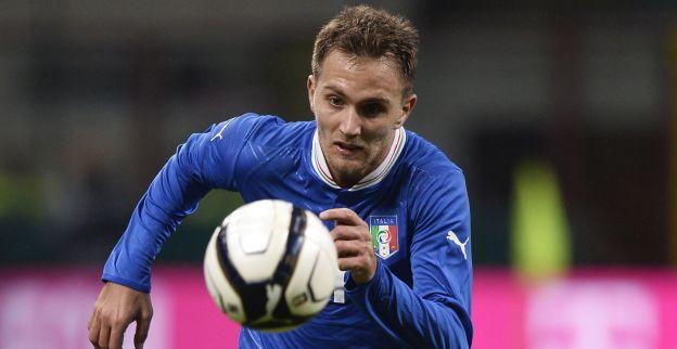 Italiaanse verdediger trots op interesse van AC Milan