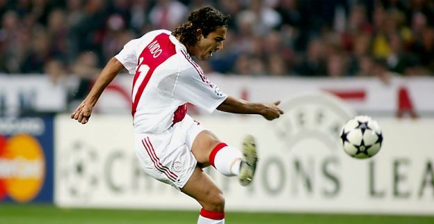 Voormalige speler AA Gent begint opnieuw aan trainersopdracht in thuisland