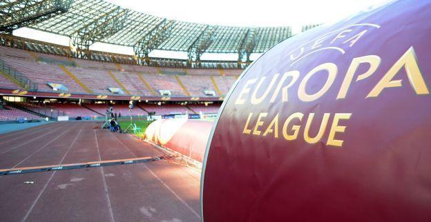 Genk kent eerste tegenstander in kwalificatieronde voor de Europa League