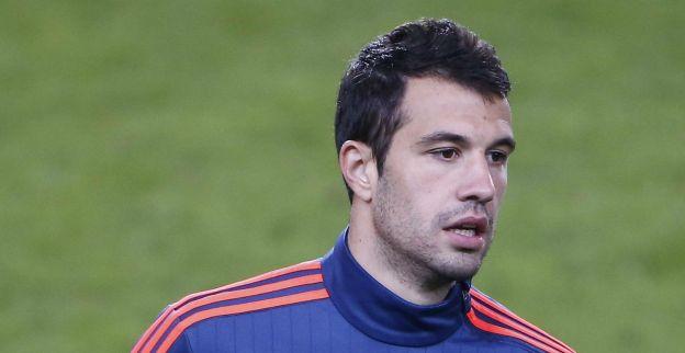 'Anderlecht-flop kan transfer voor 20 miljoen euro maken'