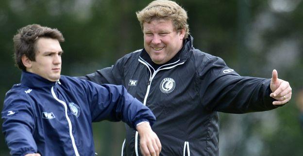 'Raman heeft zijn keuze gemaakt, AA Gent ontvangt 700.000 euro'