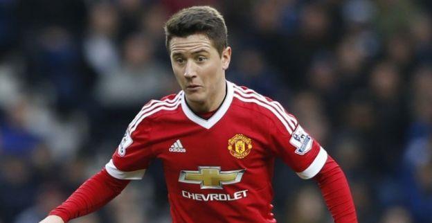 Manchester United-spelers in het nauw: We zitten nog in de kleedkamer