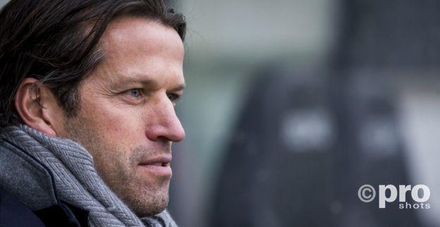 Onrust bij NEC in aanloop naar duel met Feyenoord: We staan onder hoogspanning