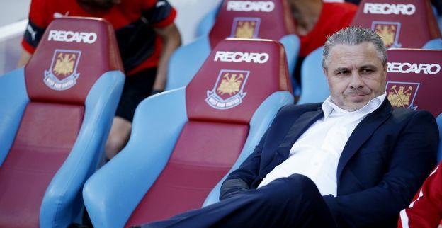 Volgende zaak: Roemeense voetbalcoach geschorst na gokken op voetbalduels