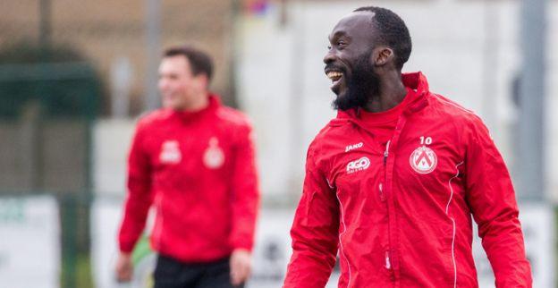 Kortrijk sluit voorbereiding af met overwinning in galawedstrijd