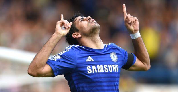 Personele problemen voor Mourinho en Chelsea in miljoenenbal